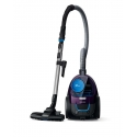 Philips PowerPro Compact Bagless vacuum cleaner FC9333/09 650W Allergy filter 1,5L