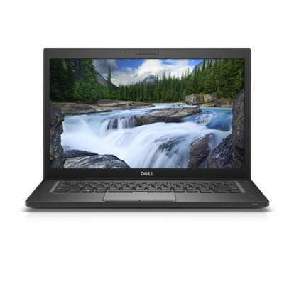 "Dell Latitude 14 – 7490; 14"" 1920x1080 FHD Anti-Glare Non-Tch screen 