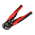 WIRE STRIPPING & CRIMPING TOOL/AUTOMATIC T-WS-02 GEMBIRD