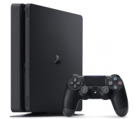 Sony Playstation 1TB SLIM