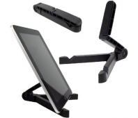 TABLET ACC STAND UNIVERSAL/TA-TS-01 GEMBIRD